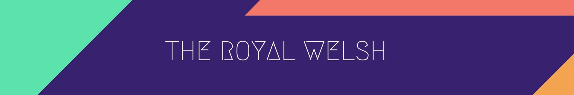 Royal Welsh Casino Blog – Guide to the Top Online Casino Games